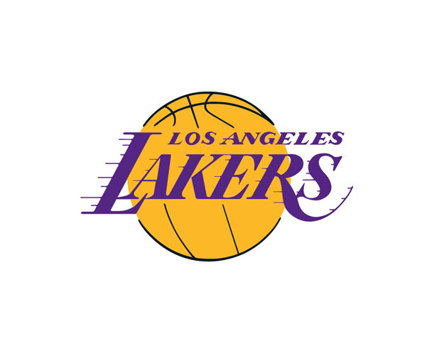 Lakers Key To NBA's Latino Marketing Strategy | NewsTaco