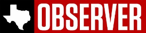 texas_observer_logo