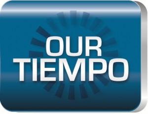 our tiempo