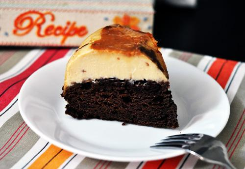 Food Network Chocoflan http://kaigyoshien-ring.com/css/chocoflan-recipe