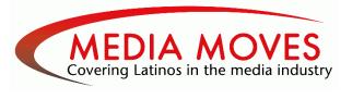 Media_Moves