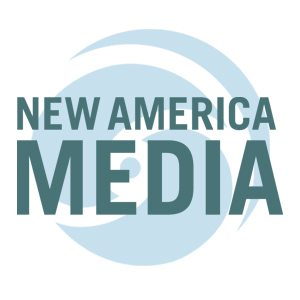 new american media