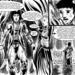 presidio_wc_pg2_950_final_web
