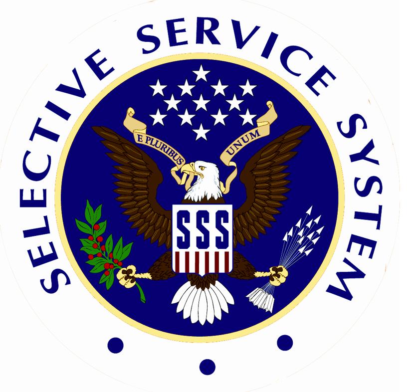 selective_service