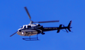 texas_dps_helicopter