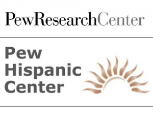 PewHispanicResearchCenter