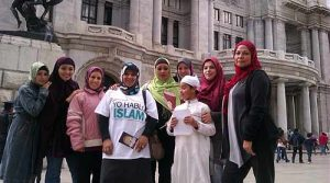 islam_500x279