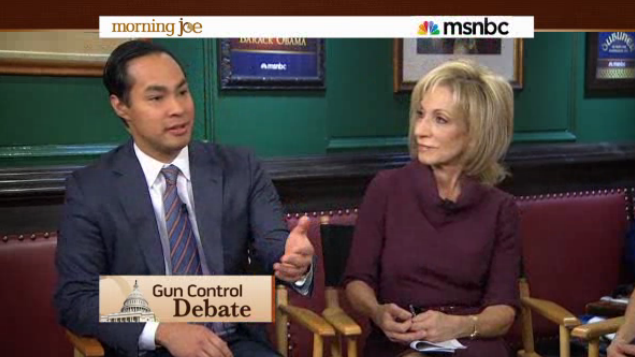 julian_castro_on_morning_joe