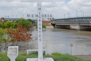 ImmigrantMemorial-759x508
