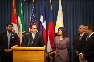 Latino-Coalition-for-Educational-Equity-712x475