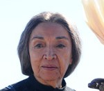 Miriam-Colon_photo-150x132