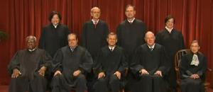 u._s._supreme_court_scotus