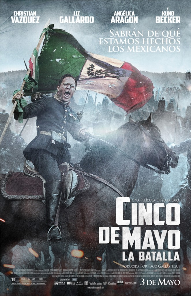 CincoDeMayo_11x17_4_4_13-662x1024