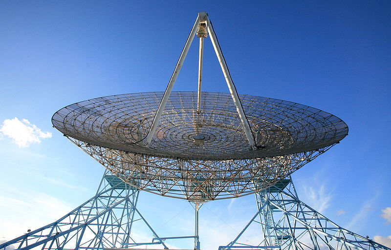 Radio_telescope_The_Dish
