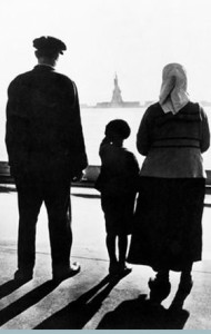 immigrants_nyc_gatsby