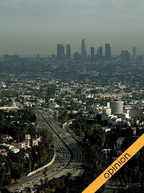 los_angeles_smog_1