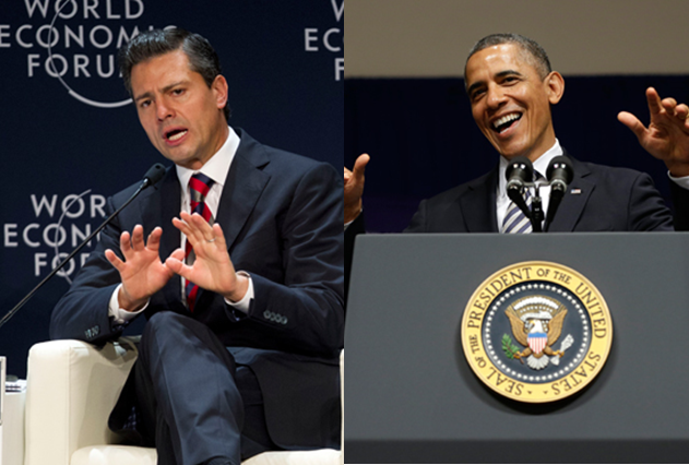 obama_-_pena_nieto