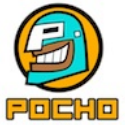 pocho_final