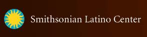 smithsonian_latino_center