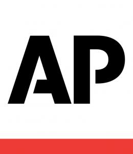 associated_press_logo_1