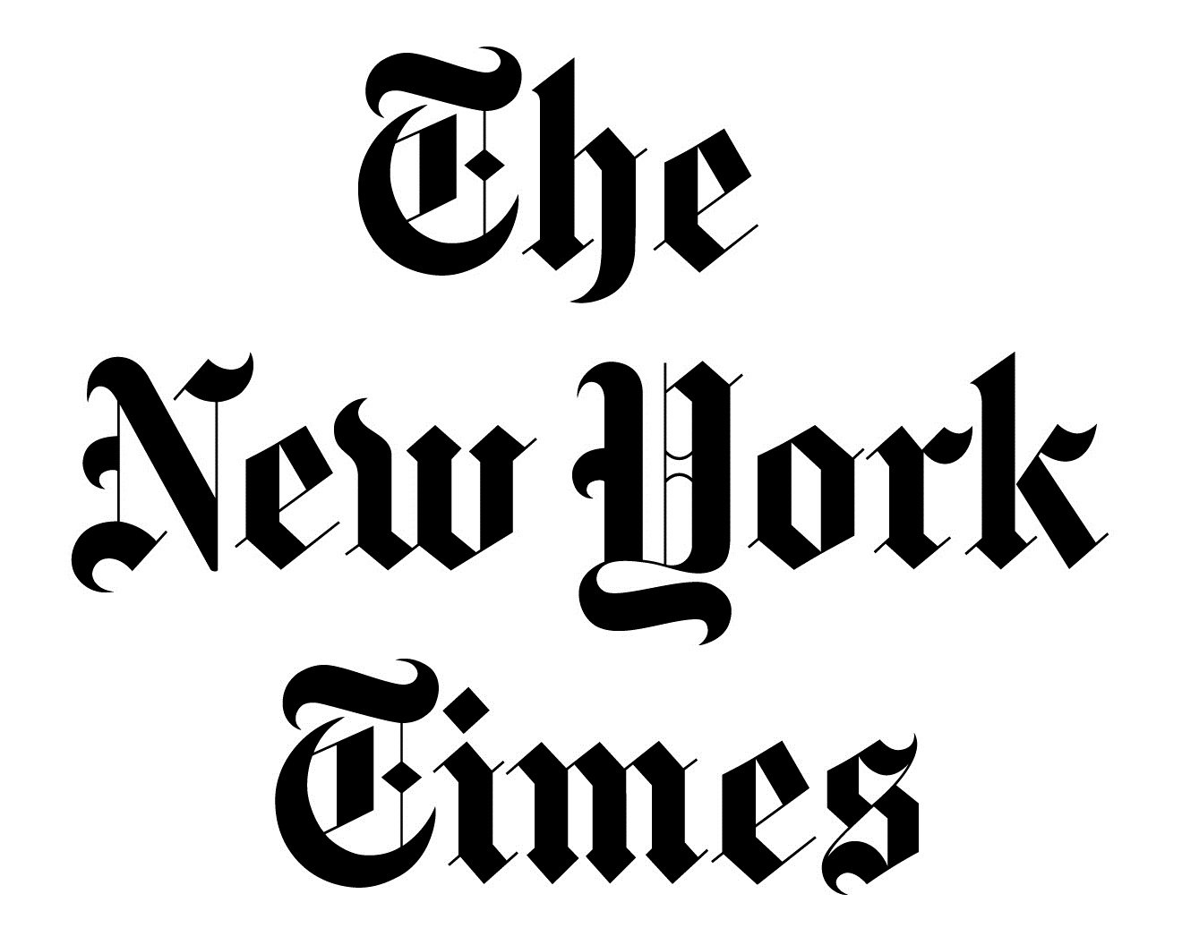 the-new-york-times