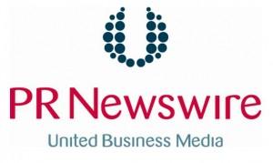 PR-Newswire-Web