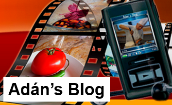 adans_blog_logo
