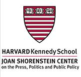 shorenstein_center_logo