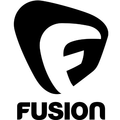 fusion_logo_130508