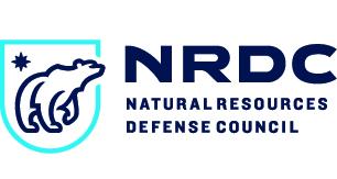 NRDC small logo