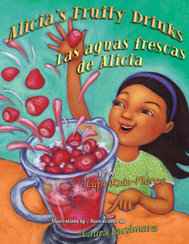 Alicia's_Fruity_Drinks___Las_aguas_frescas_de_Alicia