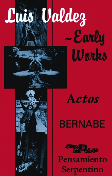 luis_valdez_early_works