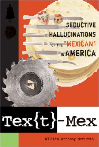 textmex