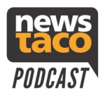 NewsTaco_Podcast_Logo_new