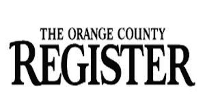 The-OC-Register_t658x358