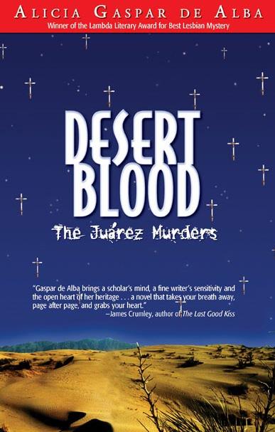 desert_blood