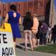 DIECIOCHO Podcast, Episode 4, The Latino Vote